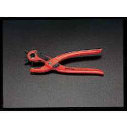 Punch Pliers (6 Holes) EA576KC