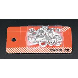 Double-Sided Grommet EA576MH-8