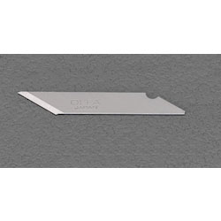 Knife blade (For EA589AA-10, -20 / 25 Sheet) EA589AA-10B
