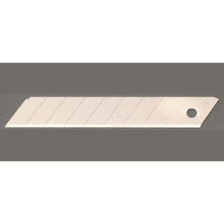 Replacement Cutter Blade EA589CA-51