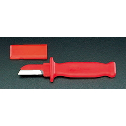 Insulated Electricians Knife EA589GB