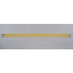 FRP Cable Rod EA597BM-5