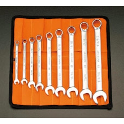 Combination Spanner Set (Inch) EA614BA-109