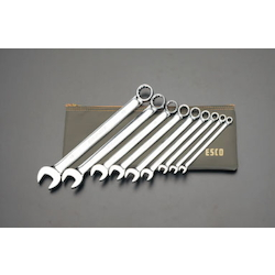 Combination Spanner Set EA614C-1