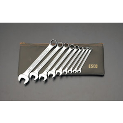 Combination Spanner Set EA614ST-1B