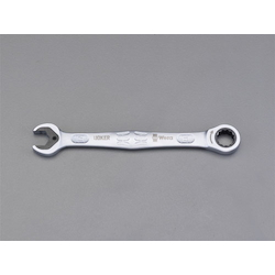 Gear Wrench EA614WA-14