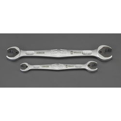 Open End Wrench Set EA614WB-1