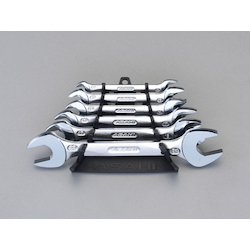 Open End Spanner Set EA615AM-60