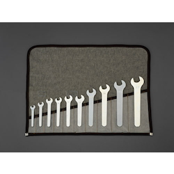 Thin End Spanner Set EA615AR