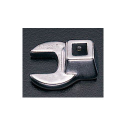 "(1/2"") CROW FOOT Wrench (Inch) EA617YS-126"