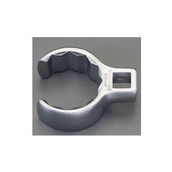 "(1/2"") CROW RING Wrench EA617YU-28"