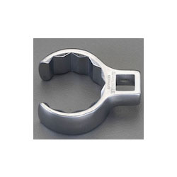 "(1/2"") CROW RING Wrench EA617YW-32"