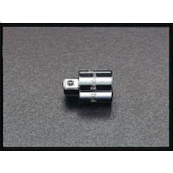 "(3/8"") Socket Adapter EA618BC-32"