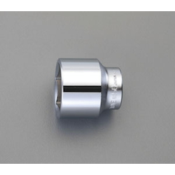 "3/4""sq x 17mm Socket EA618LK-17"