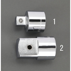 "1""sq x 1-1/2"" Socket Adapter EA618MF-2"