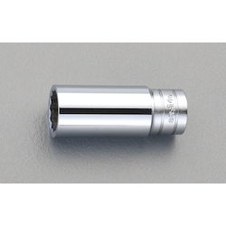 "1/4""sq x 5.5mm Deep Socket EA618NK-5.5"