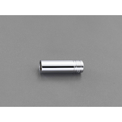 "3/8""sq x 22mm Deep Socket(HEX) EA618PM-22"