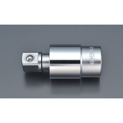 "1/2""sq Ball Joint EA618RF-2"