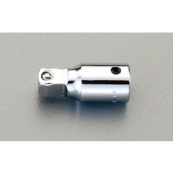 "(1/2"") Swivel Extension Bar EA618XE-50B"