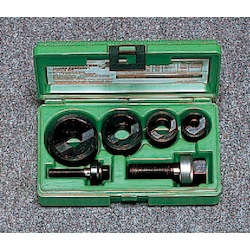 Punch Kit EA620GA