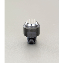 Setting Screw EA637CN-320