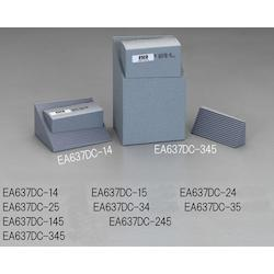 Step Block Set EA637DC-34