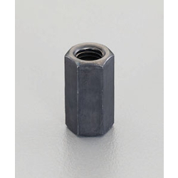 Extension nut EA637GN-24