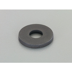 Flat Washer EA637GP-12