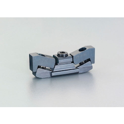 Pull-Down Clamp (2 pcs) EA637HD-16