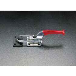 Latch-Type Toggle Clamp EA639FC