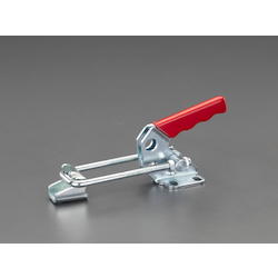 Latch-Type Toggle Clamp EA639FE-2