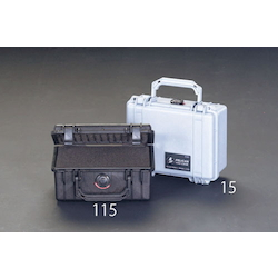 Extra Heavy-Duty Waterproof Case EA657-115