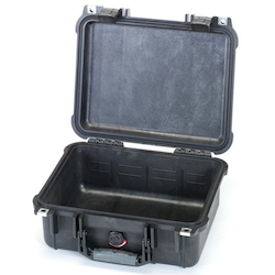 Extra Heavy-Duty Waterproof Case EA657-140NF