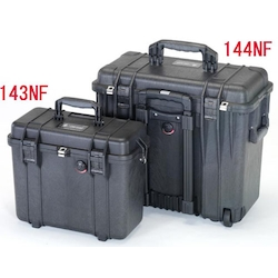 Extra Heavy-Duty Waterproof Case EA657-143NF