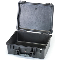 Extra Heavy-Duty Waterproof Case EA657-155NF