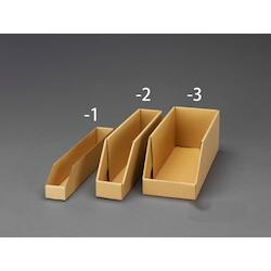 Tray for Shelf(20 pcs) EA661CW-1