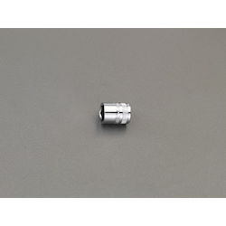 "3/8""sqx 9mm Socket EA687BS-9"