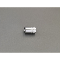 "1/2""sqx23mmSocket(12P) EA687CS-223"