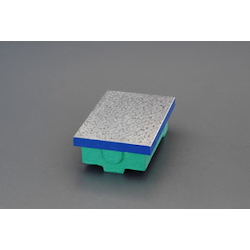 [Class 0] Surface Plate For Precision Inspection EA719XD-26