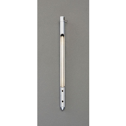 [For Stick Thermometer] Metal Case EA722AC-300