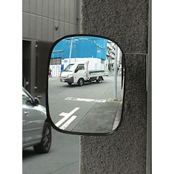 Garage Mirror EA724ZS-2