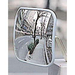 Garage Mirror(Pinching type) EA724ZS-52