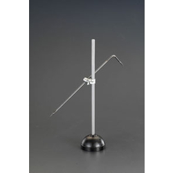 Surface Gauge [Round Type] EA725TB-5