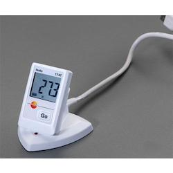 Temperature Data Logger EA742GB-7A