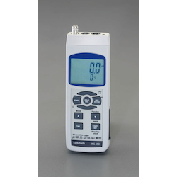 Multi Water Quality Measuring Device EA742JG