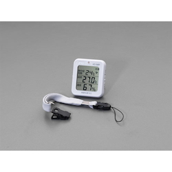Heat Stroke Index Monitor EA742MK-35
