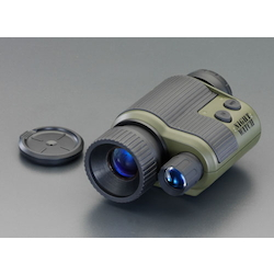 Night-Vision Scope EA757EB-27