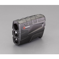 Laser-Type Range Finder EA757ZA-25A