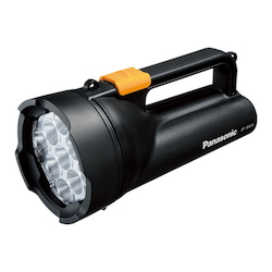 LED Light EA758M-12