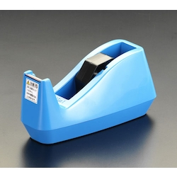 Tape Cutter EA765MB-3